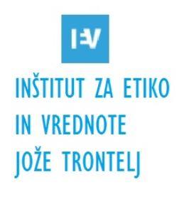 iev_logo_splet